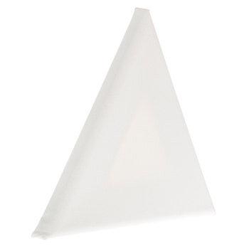 Triangle Blank Canvas