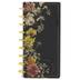Just Bloom Happy Planner Half Sheet Notebook