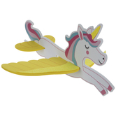 Unicorn Airplanes Foam Craft Kit