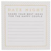 Date Night Advice Cards