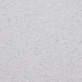 Fleck Woven Cotton Calico Fabric