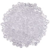 Faceted Beads - 8mm