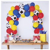 Barnyard Balloon Arch Kit