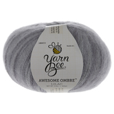 Yarn Bee Awesome Ombre Yarn