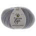Lilac Yarn Bee Awesome Ombre Yarn