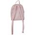 Pink Iridescent Sequin Unicorn Backpack