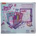 Jojo Siwa Treasure Keepsake Box Kit