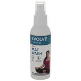 Yoga Mat Wash
