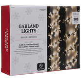 Garland Lights