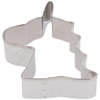 Unicorn Metal Cookie Cutters