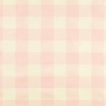 Buffalo Check Duck Cloth Fabric
