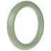 FloraFoM Floral Foam Wreath - 12