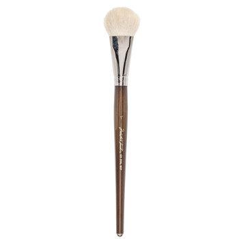 Goat Hair Oval Brush