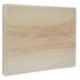 Rectangle Wood Plaque - 9