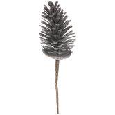 Pinecone Pick