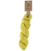 Yarn Bee Authentic Hand-Dyed Vivid Yarn