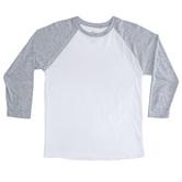 Adult Baseball T-Shirt