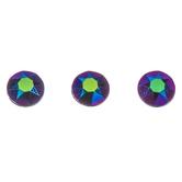 Swarovski Xirius Flat Back Hotfix Crystals - 12ss