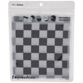 Kids Checkered Gaiter Face Mask