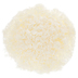 Natural Soy Wax - 2 Pounds