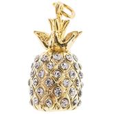 Pineapple Pendant