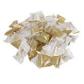 Gold Wedding Butter Mints