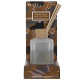 Madagascar Vanilla & Cedar Diffuser