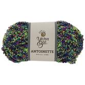 Yarn Bee Antoinette Yarn