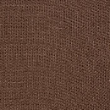 Brown Burlap Fabric