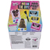 Neon Tie Dye Hair Paint Kit