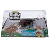 Zuru Robo Alive Crawling Cockroach