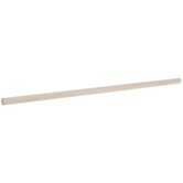 Wood Dowels - 3/8""