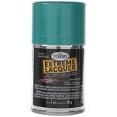 Extreme Lacquer Spray Paint