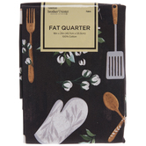 Southern Kitchen Fat Quarter