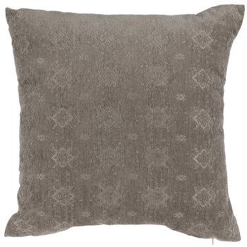 Jacquard Pillow