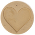 Heart Wax Seal Stamp