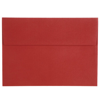 Red Envelopes - A7
