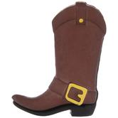Cowboy Boots Shank Buttons