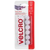 """VELCRO Brand Sticky Back Fasteners - 5/8"""""""
