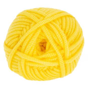 Lemon Yarn Bee Scrub-Ology Scrub It Yarn
