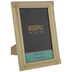 Wood Photo Frame - 4