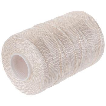 103 Ivory Artiste Nylon Thread