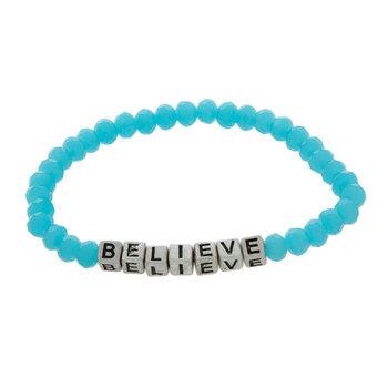 My Message Bracelet