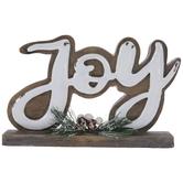 Joy Decor