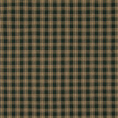 Homespun Basic Plaid Cotton Calico Fabric