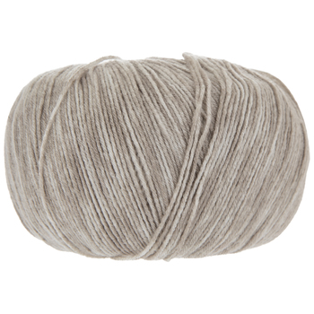 Linen Yarn Bee Soft & Sleek DK Yarn