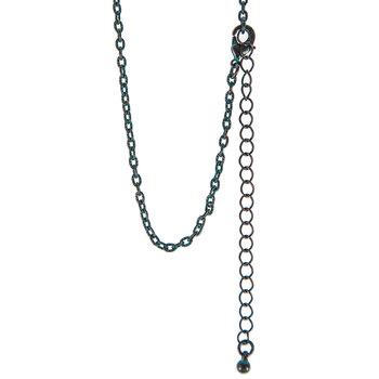 """Small Chain - 30"""""""