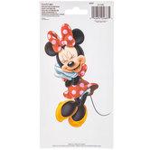 Minnie Mouse Sticker