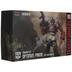 Optimus Prime Transformers Model Kit