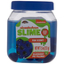 Nickelodeon Fun Food Slime